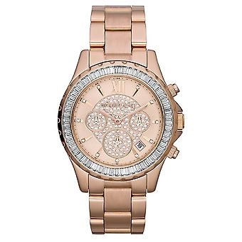 Michael Kors Ladies Watch Madison Stunning Sparkle MK5811