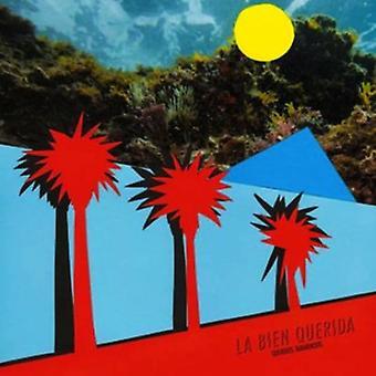 La Bien Querida - Queridos Tamarindos [Vinyl] USA import