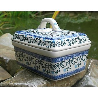 Box butter dish, 250 g, tradition 33, BSN J-429