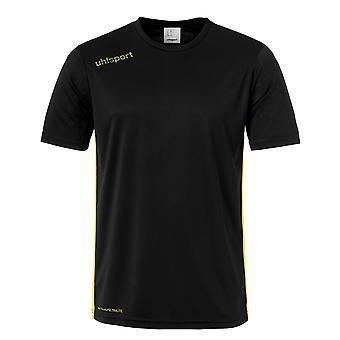 Uhlsport ESSENTIAL Jersey short sleeve