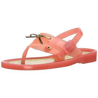 Querido 01-5326 sandália dos veados filhos