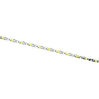 Viessmann 5049 Passenger car lighting Yellow 1 pc(s)