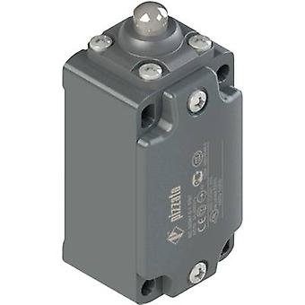 Pizzato Elettrica FD 501-M2 Limit switch 250 V AC 6 A Tappet momentary IP67 1 pc(s)