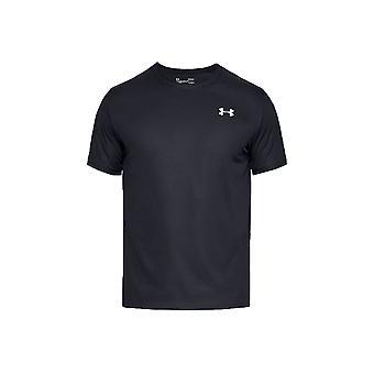 Under Armor Speed Stride Shortsleeve tee 1326564-001 mężczyźni koszulki męskie