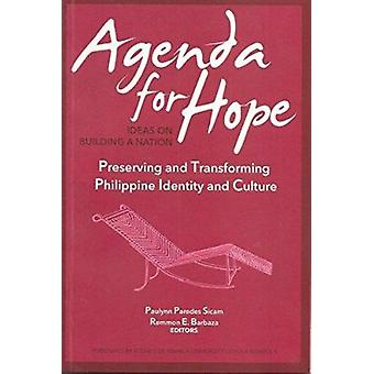 Preserving and Transforming Philippine Identity and Culture by Paulyn
