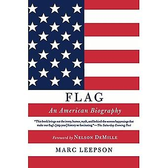 Flag: An American Biography