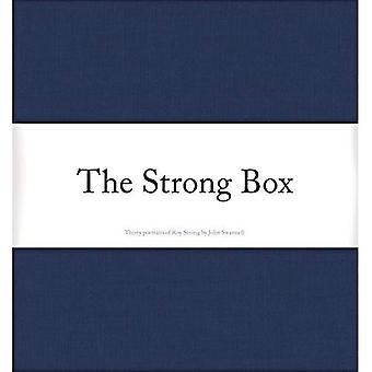 Strong Box