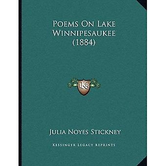Poems on Lake Winnipesaukee (1884)