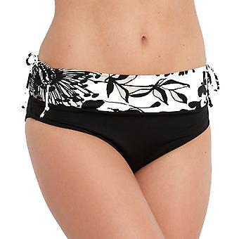 En bref pour Bikini taille ajustable fantasie Koh Samui Hipster Fs5761