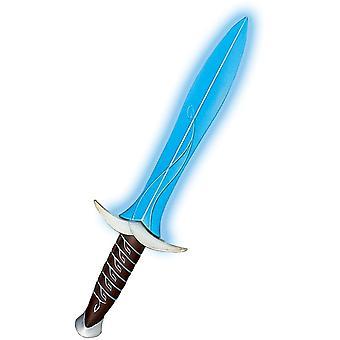 Bilbo Reppuli miekka