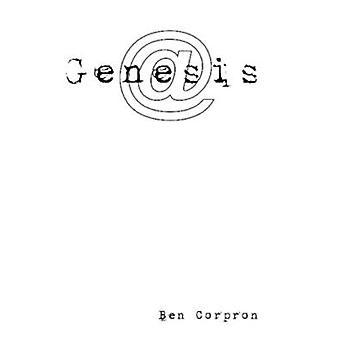 Genesis by Corpron & Ben