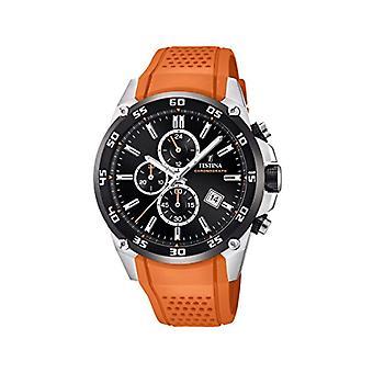 Festina Unisex watch ref. F20330/4