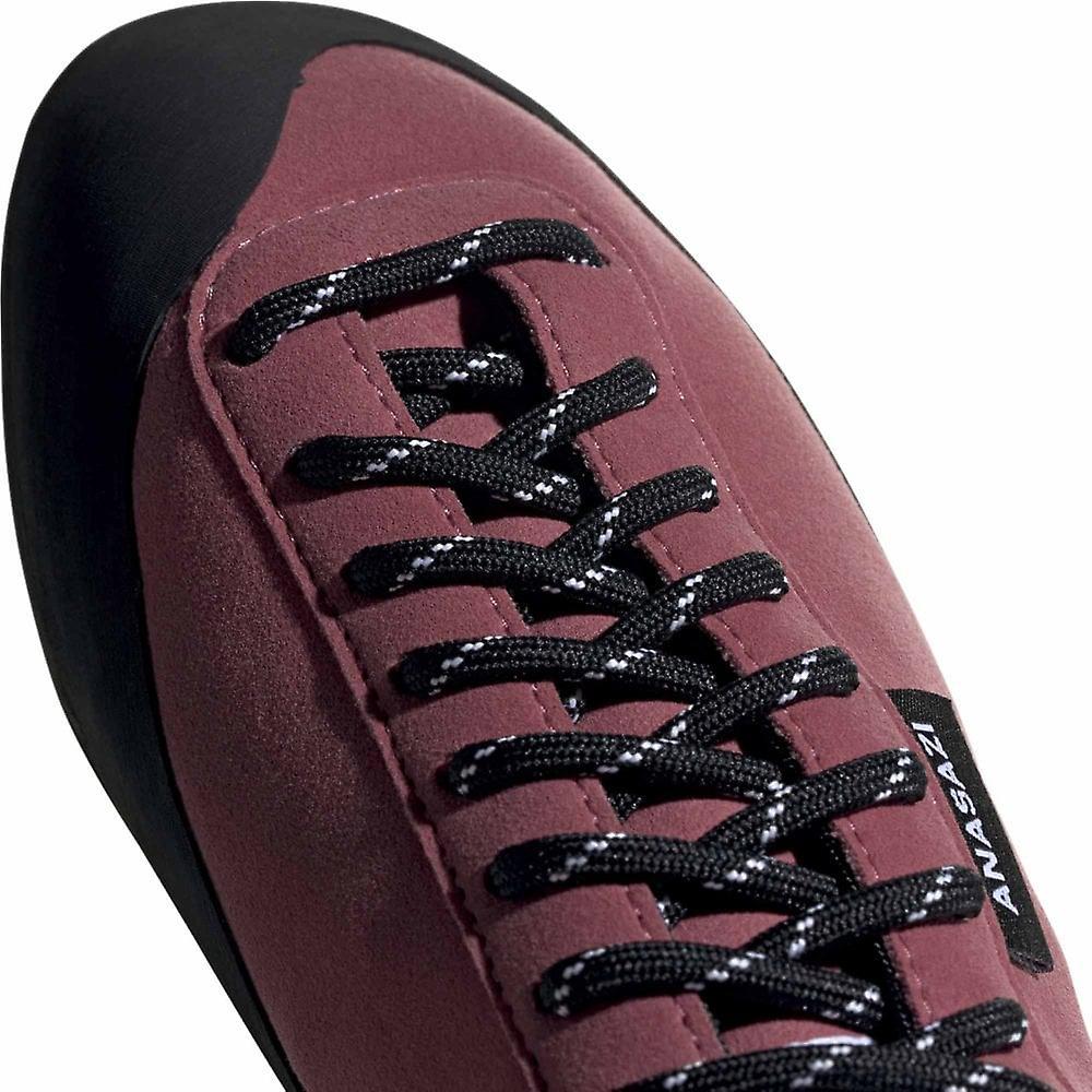 5 10 5,10 Anasazi blonder-rødbrun