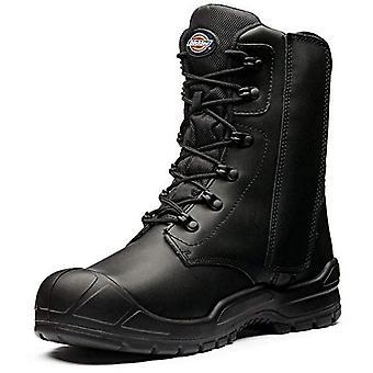 Dickies Mens Trenton Pro sikkerhet støvler