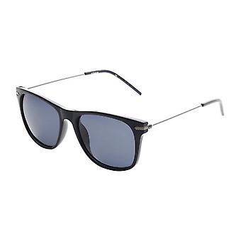 Polaroid Polaroid Sunglasses - 233637 0000046621_0