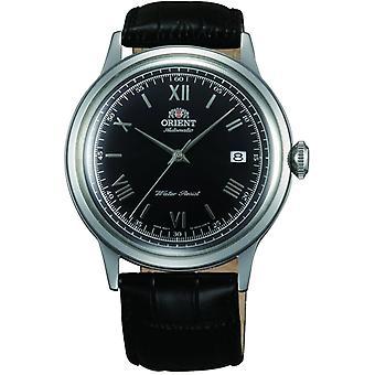 Orient OR-FAC0000AB0 Classic Automaattinen miesten kello