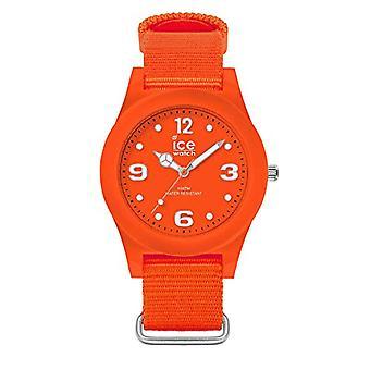 Ice-Watch Orologio Unisex ref. 16447