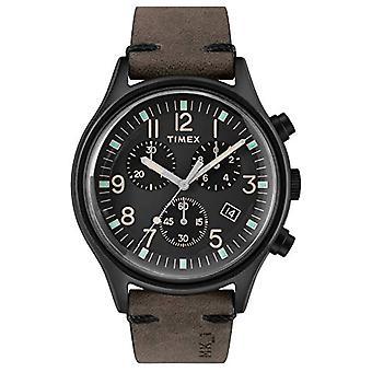 Timex Clock Man ref. TW2R96500