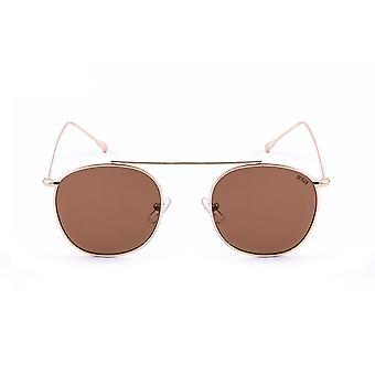 Memphis Ocean Street Sunglasses