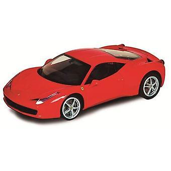 Ferrari 1:50 458 Italia