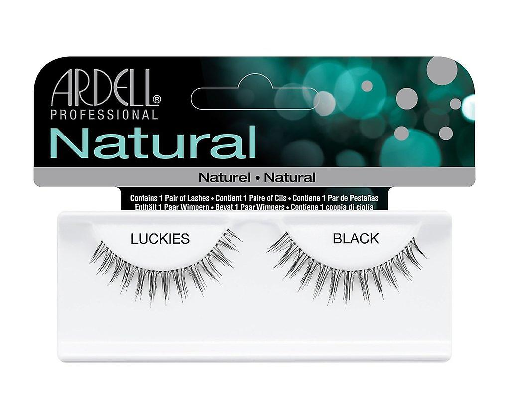 Ardell Lashes Lacies Black