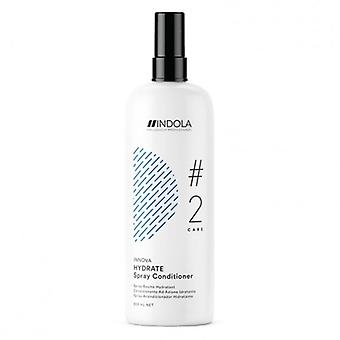 Indola Innova Hydrate Spray Conditioner 300ml