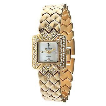 Peugeot Watch Woman Ref. 768G