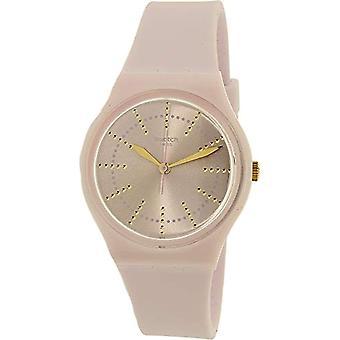 Swatch Uhr Frau Ref. GP148(2)