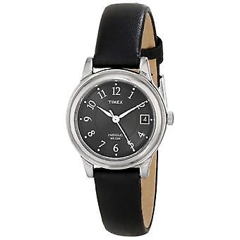 Timex Uhr Frau Ref. T292919J