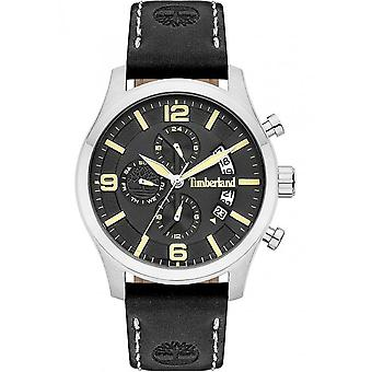 TIMBERLAND - Wristwatch - WESTBOROUGH - TBL15633JS.02