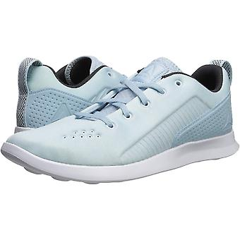 Reebok Women's Evazure DMX Lite Walking Shoe