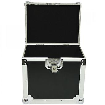 Accu-Case accu-zaak ACF-PW Road Case Small