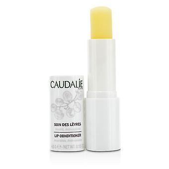 Caudalie Lip Conditioner - 4.5g/0.15oz