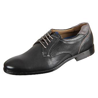 Lloyd Morice 1822231 ellegant all year men shoes