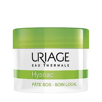 Uriage Hyséac SOS Paste 15g