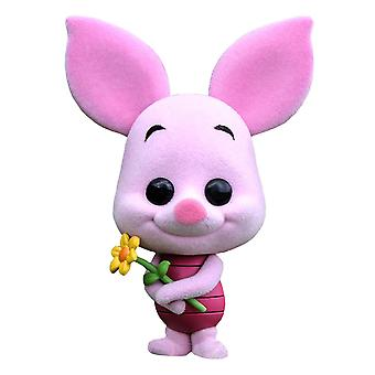 Winnie the Pooh Piglet Cosbaby