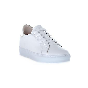 Grunland white hoan shoes