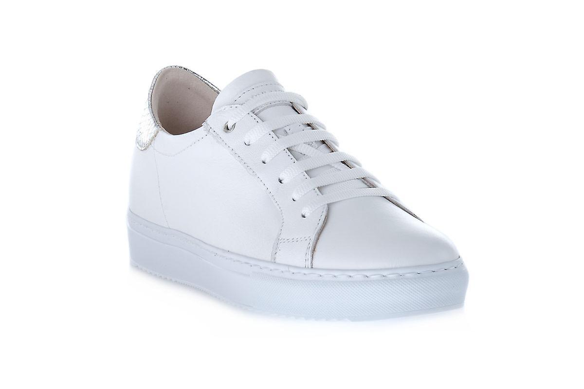 Grunland bianco hoan scarpe xcQ8y