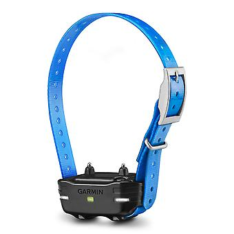 Garmin Collar Serie Pro - azul (Dogs , Training Aids , Anti-Barking, Anti-Pulling & More)