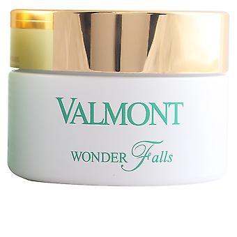 Valmont renhet Wonder Falls 200 ml för kvinnor