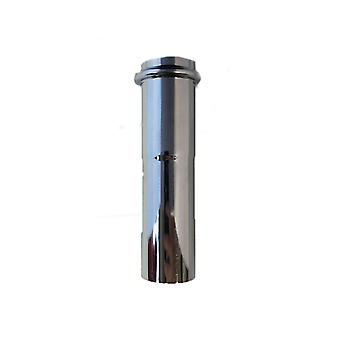 Extension Tank For Siphon, Diameter 30