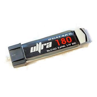 0180 1s1p 50 / 100C мАч 3,7 v, 5 C бесплатно