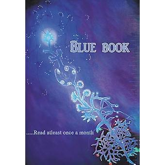 Blue Book by Vohra & Rohit Kumar