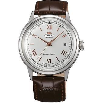 Oriente ou-FAC00008W0 Classic Automatic Men ' s Watch