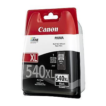 Tinta original Canon PG-540 XL MG2250 21 ml Negro
