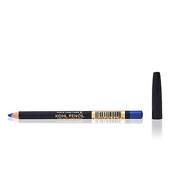 Eye Pencil Kohl Pencil Max Factor