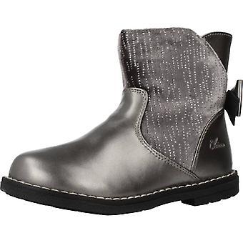 Chicco Boots 1062649 kleur 080