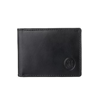 4730 Nuvola Pelle Card cases in Leather