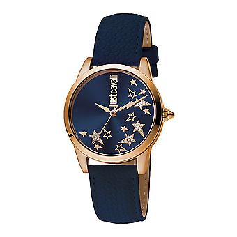 Just Cavalli Relaxed JC1L042L0045 Women's Watch