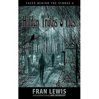 Hidden Truths  Lies by Lewis & Fran